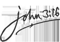 John 316 Mission